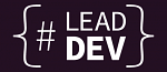 The Lead Developer UK 2017